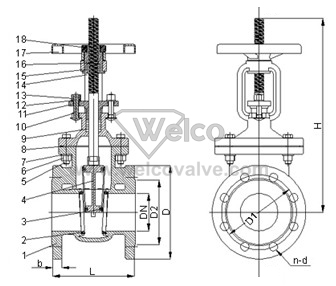 Wiring Diagram For Rv Converter together with Wiring Diagram For Baseboard Heater in addition Replacement Windshield Wiper Blades 37361 moreover Typical House Wiring Diagrams in addition 44020F Mi1. on wiring diagram for rv water pump